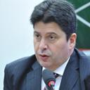 Carlos Cézar Lenuzza