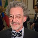 Paulo Maria Bastos da Silva Dias