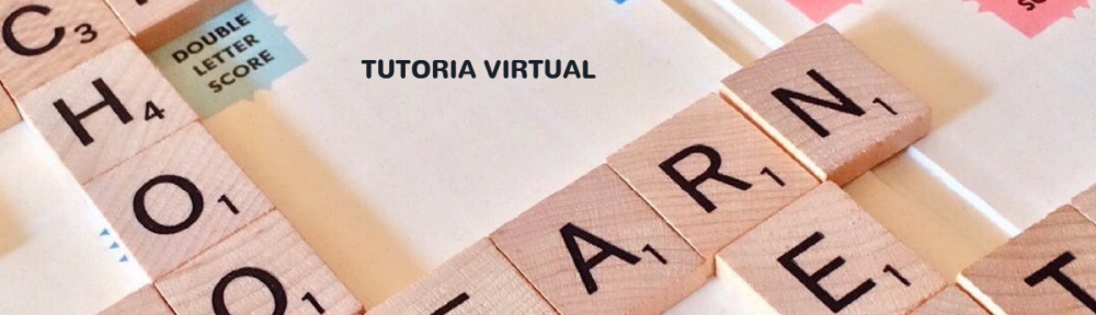 Tutoria Virtual